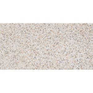 gach granite 3060taybac007