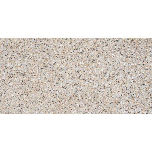 gach granite 3060taybac008