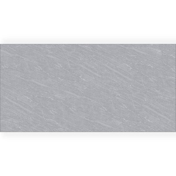 gach granite 3060taybac011