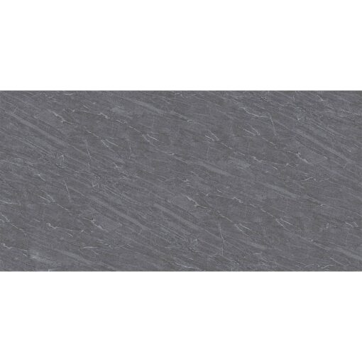 gach granite 3060taybac012