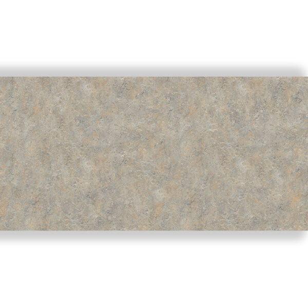 gach granite 3060taybac013