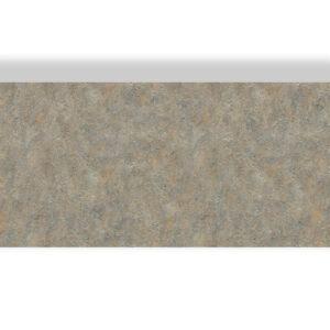 gach granite 3060taybac014