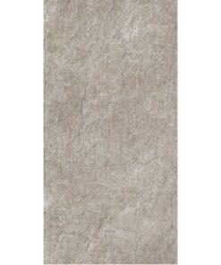 gach granite 3060taybac003