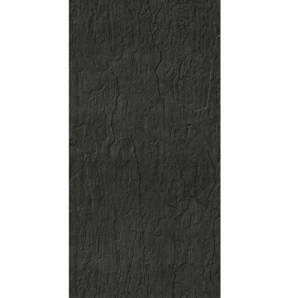 gach granite 3060taybac004