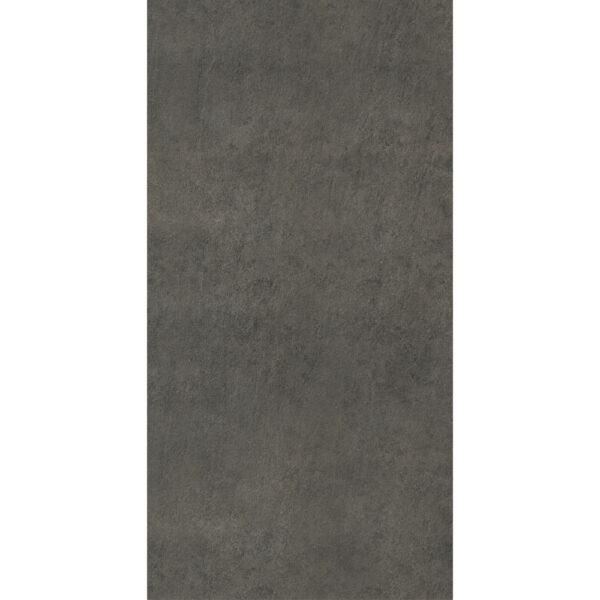gach granite 3060taybac006