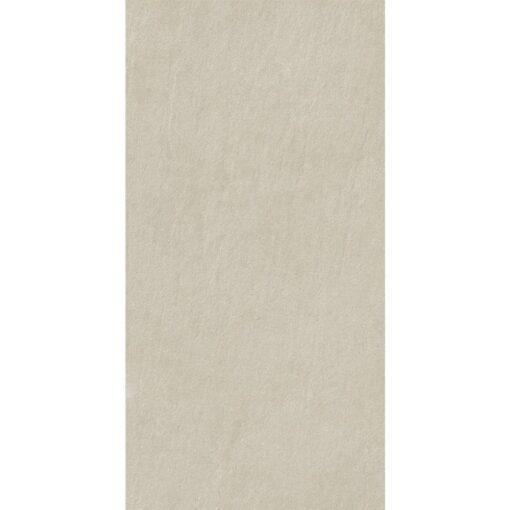 gach granite taybac001