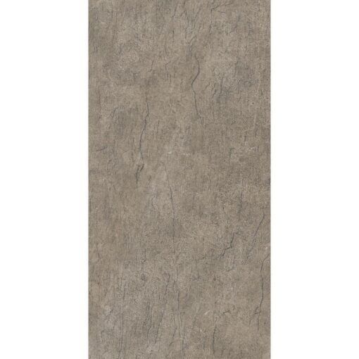 gach granite taybac002