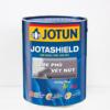 Son ngoai that Jotun Jotashield che vet nut