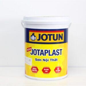 Son noi that Jotun Jotaplast