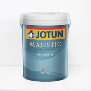 son lot Jotun Majestic Primer