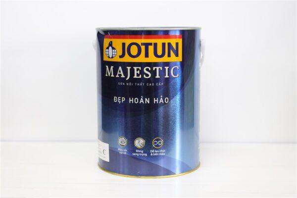 son noi that jotun majestic bong