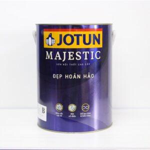 son noi that jotun majestic mo