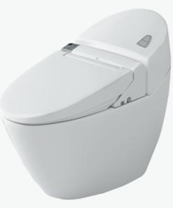 INAX AC-2700 -1
