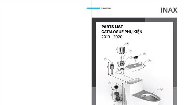 catalogue-inax-2019-2020