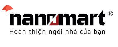 Nanomart