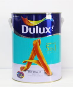 son dulux 5 in 1 ambiance