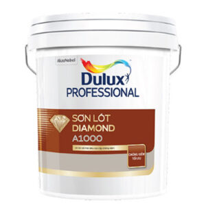 son lot dulux professional diamond a1000