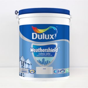son lot dulux weathershield