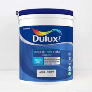 son lot noi that dulux