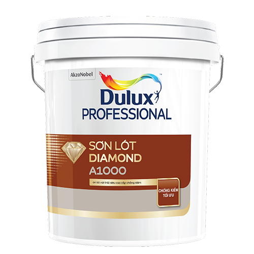 son lot noi that dulux professional diamond a1000